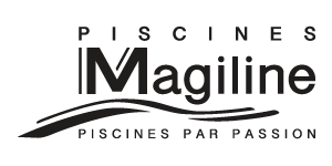 Magiline-Chateauroux