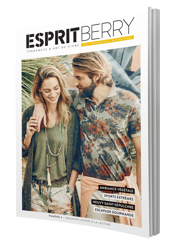 magazine-Esprit-Berry